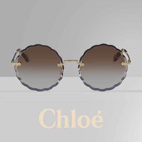 b1800cb05efd03 Zonnebril kopen bij uw brillenspecialist in Weesp
