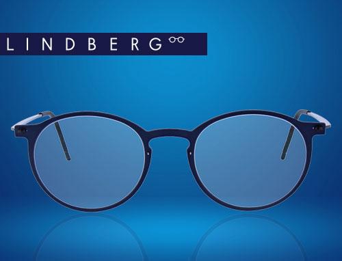 16975b74a0380b Bril kopen bij uw brillenspecialist in Weesp